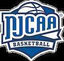 NJCAA Basketball Webpage.